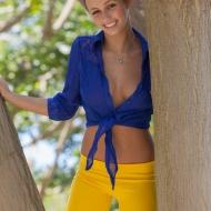 Victoria Lynn – Zishy 3