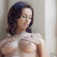 Victoria Lynn – Babes.Com 2
